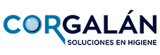 Corgalán Logo